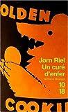 echange, troc Riel Jorn - Un cure d enfer