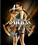 Tomb Raider: Anniversary [PC Download]