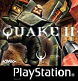 Quake II (PS)