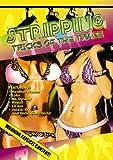 Stripping: Tricks of the Trade [DVD] [2008] [Region 1] [US Import] [NTSC]