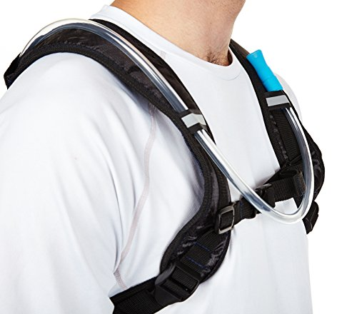 Image result for skiing hydration pack