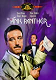 The Pink Panther (Widescreen/Full Screen)
