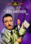 The Pink Panther (Widescreen/Full Scr...