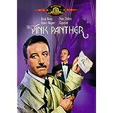 The Pink Panther ~ David Niven