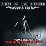 img - for Reality UFO Series: The Travis Walton Story book / textbook / text book
