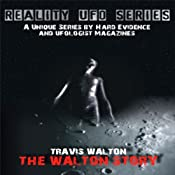 Reality UFO Series: The Travis Walton Story | [Travis Walton]