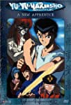 Yu Yu Hakusho: Spirit Detective - A N...