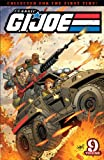 img - for G.I. Joe: Classics Vol. 9 book / textbook / text book