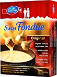 Kitchen - Emmi Cheese Fondue Original 800g (2x400 g)
