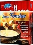 Emmi Cheese Fondue Original 800g (2x4...