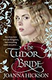 img - for The Tudor Bride book / textbook / text book