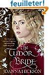 The Tudor Bride