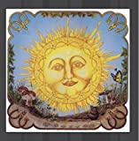 3:47 E.S.T. by Klaatu [Music CD]