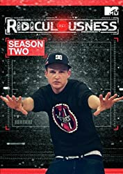 Ridiculousness: Season Two