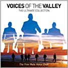 Voices Of The Valley: The Ultimate Collection