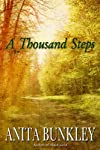 A Thousand Steps