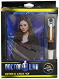 Doctor Who Nintendo DS Slipcase Pack