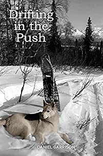 Drifting In The Push by Daniel Garrison ebook deal