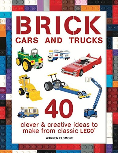 Brick-Cars-and-Trucks-40-Clever-Creative-Ideas-to-Make-from-Classic-LEGO-Brick-Builds