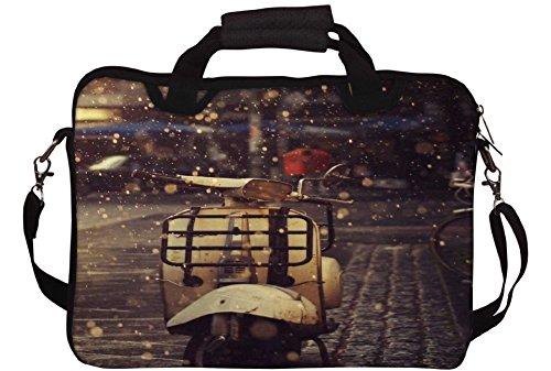 snoogg-scooter-rains-impreso-portatil-con-correa-de-hombro-13-a-136-pulgadas