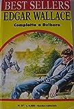 img - for Complotto a Bulboro book / textbook / text book
