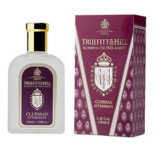 truefitt-hill-clubman-after-shave-100ml-338oz-by-clarins