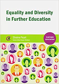 equality and diversity case studies in education Embed liberation, equality, and diversity in the learning experience, so  equality, and diversity in the curriculum page 12  • case studies:.