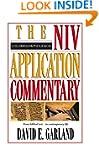 Colossians, Philemon (The NIV Applica...
