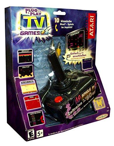 atari-10-klassische-spiele-im-joystick-plug-play-tv-retro-spiele