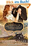 Isabel's Independence (English Edition)