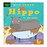 Hippo (Wild Things!)