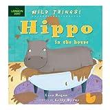 Hippo (Wild Things!)