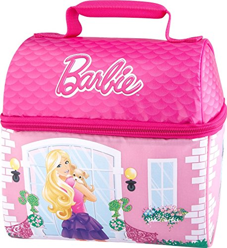 Barbie Novelty