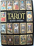 The Tarot Richard. Cavendish