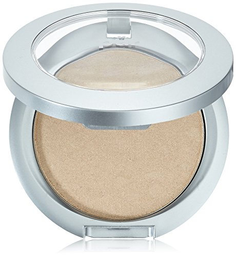 Pur Minerals Afterglow Illuminating Powder, 0.28 Ounce (Pur Powder compare prices)