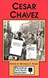 img - for Cesar Chavez (People Who Made History) by Michelle E. Houle (2003-02-06) book / textbook / text book