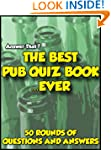 Answer That! The Best Pub Quiz Book.....