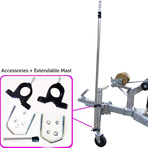 portatil-telescopica-antena-mastil-kit-para-caravanas-barcos-rueda-jockey-kit-dab-fm-freeview-hd-uhf