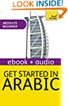 Get Started in Arabic: Teach Yourself...