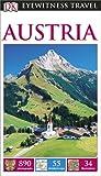 DK Eyewitness Travel Guide: Austria (Eyewitness Travel Guides)