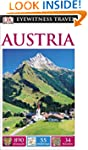 DK Eyewitness Travel Guide: Austria (...