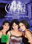 Charmed - Season 1, Vol. 1 (3 DVDs)