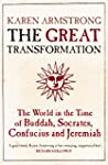 The Great Transformation: The World i...
