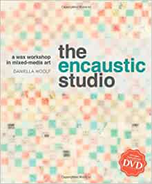 in Mixed-Media Art: Daniella Woolf: 0499991614967: Amazon.com: Books