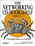 img - for The Networking CD Bookshelf (Volume 2.0) book / textbook / text book