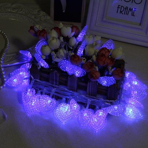 Kids Bedroom Lighting front-480673