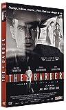 echange, troc The Barber