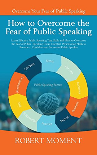 public speaking midterm At the beginning of any speech your body extra adrenaline, we often mistake this energy as nerviousness we can use this in many ways -acquire speaking experience.