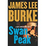 "Swan Peak: A Dave Robicheaux Novel (Dave Robicheaux Mysteries)von ""James Lee Burke"""