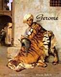 img - for Jean-Leon Gerome: 70 Academic Paintings book / textbook / text book